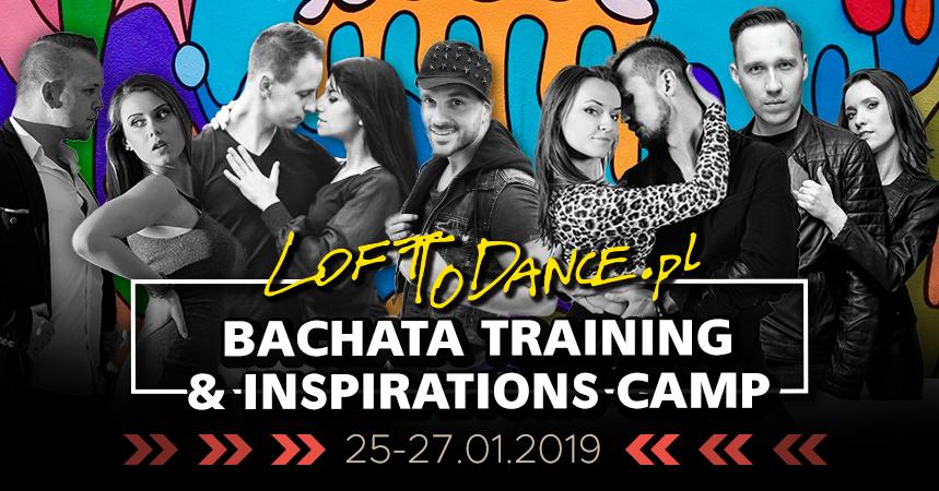 Bachata Camp - master (para)